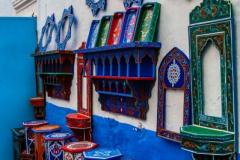Kingdom-of-Morocco-6389