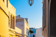 Kingdom-of-Morocco-6393