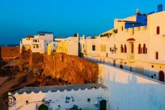 Kingdom-of-Morocco-6394
