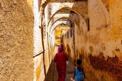 Kingdom-of-Morocco-6414