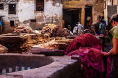 Kingdom-of-Morocco-6450