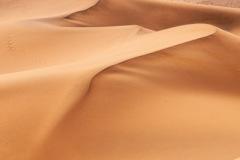 Kingdom-of-Morocco-6777