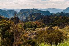 Laos-4452