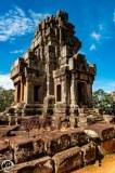 Kingdom-of-Cambodia-2301