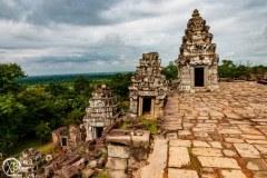 Kingdom-of-Cambodia-2594