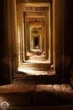 Kingdom-of-Cambodia-2634