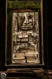 Kingdom-of-Cambodia-2645