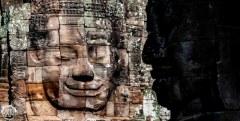 Kingdom-of-Cambodia-2825