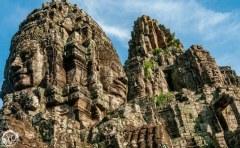 Kingdom-of-Cambodia-2849