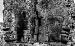 Kingdom-of-Cambodia-2153