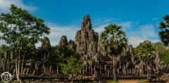 Kingdom-of-Cambodia-2266