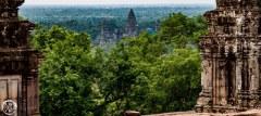 Kingdom-of-Cambodia-2598