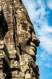 Kingdom-of-Cambodia-2796