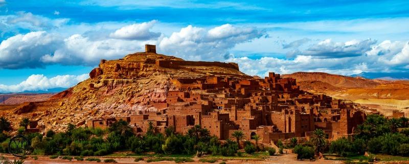 Kingdom-of-Morocco-6714