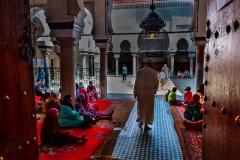 Kingdom-of-Morocco-6435