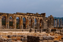 Kingdom-of-Morocco-6479