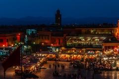 Kingdom-of-Morocco-6523