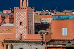 Kingdom-of-Morocco-6677
