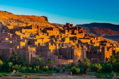 Kingdom-of-Morocco-6744