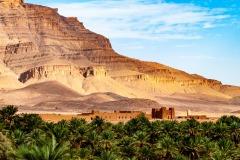 Kingdom-of-Morocco-6763