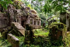 Laos-4329