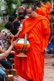 Laos-4709