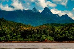 Laos-5052