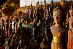 Laos-5072