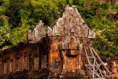 Laos-4295