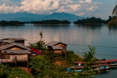 Laos-4580