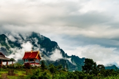 Laos-4619