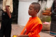 Laos-4797