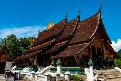 Laos-4834