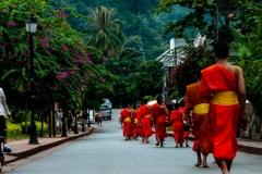 Laos-4953