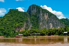 Laos-5112