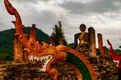 Laos-5451
