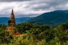 Laos-5470