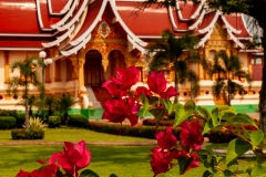 Laos-5552