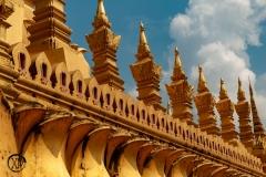 Laos-5597