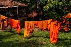 Laos-5686