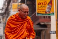 Laos-5932