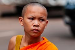 Laos-5951
