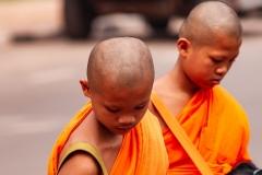 Laos-5952