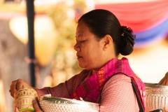 Laos-5982
