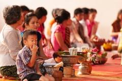 Laos-5985
