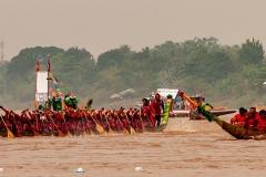 Laos-6286
