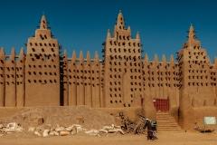 Republic-of-Mali-7005