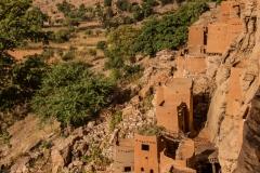 Republic-of-Mali-7093