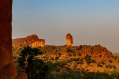 Republic-of-Mali-7133