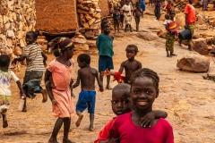 Republic-of-Mali-7239